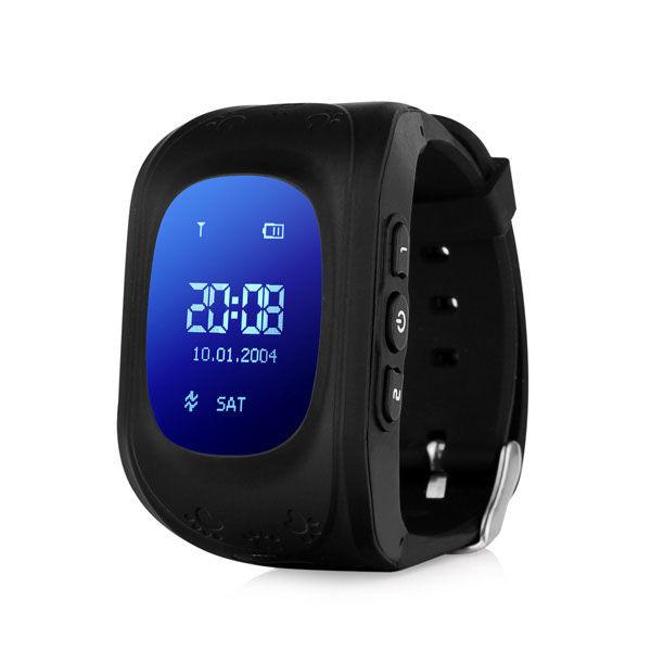 Часы ребенку купить купить белые часы в беларуси