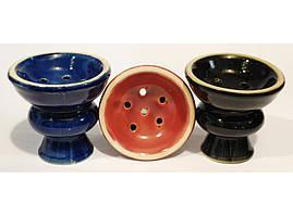 Чашка керамическая для кальяна TRK8 1 7