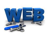 Создание и разработка сайтов