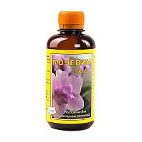 Мочевин К-6 для квітучих рослин (флакон)  250мл
