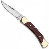 Нож Buck The55 Buck