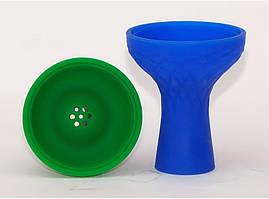 Чаша силиконовая для кальяна под Калоуд 2 4
