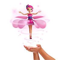 Волшебная летающая фея Frozen, лучший подарок, Акция