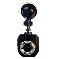Автомобильный видеорегистратор DVR 338, экран 2.5