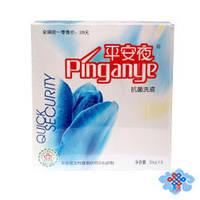 Жидкость антибактериальная для спринцевания Pinganye