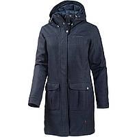 Женское пальто VAUDE SE Wo Varnua Coat