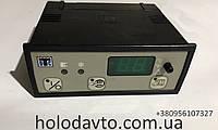 Пульт управления (Контроллер) MP13 Thermo King V-Series ; 45-1780, фото 1