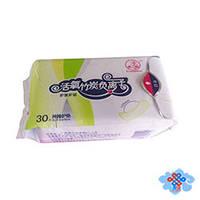 Прокладки женские гигиенические Ежедневные (30 шт)