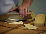 Закваска+фермент для сыра ДРАЙ ДЖЕК, фото 6
