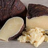 Закваска+фермент для сыра ДРАЙ ДЖЕК, фото 3
