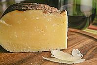 Закваска+фермент для сыра ДРАЙ ДЖЕК, фото 1