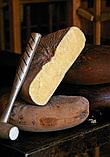 Закваска+фермент для сыра ДРАЙ ДЖЕК, фото 8