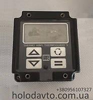 Пульт управления Thermo king Thermoguard TG V ; 45-1579, 45-1486, фото 1