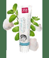 Зубная паста SPLAT БИОКАЛЬЦИЙ 100 мл