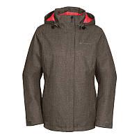 Женская куртка VAUDE Wo Limford Jacket