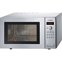 Микроволновая печь отдельно стоящая с грилем Bosch HMT84G451