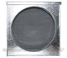Жироулавливающий фильтр D-125