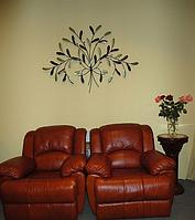 Панно настінне «Лаврове дерево», фото 1