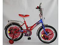 Детский велосипед 18 BT-CB-0009