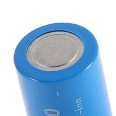Батарейка BATTERY 16340 5800mah, фото 3
