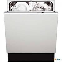Советы, как выбрать посудомоечную машину.