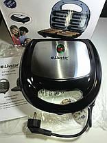 Аппарат для хот-догов (6 сосисок) Livstar LSU-1215, фото 2