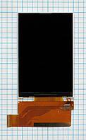 Дисплей экран LCD для Fly IQ245 Wizard