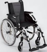 Кресло-коляска облегченная Action 3NG Invacare