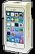 "Шоколадный набор Apple iPhone 7 ""SHOKOPHONE"", фото 2"