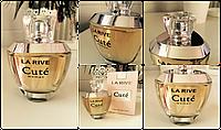La Rive Cute Woman-версия аромата Chloe Eau de Parfum