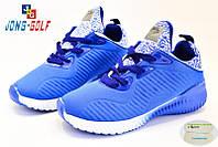 Детская обувь Спорт