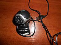 Web-камера Startex
