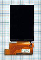 Дисплей экран LCD для Fly IQ430 Evoke