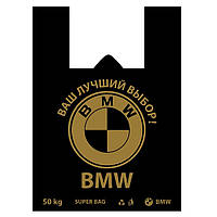 Пакет майка BMW 39(8)х60,30