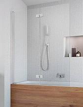 Шторка на ванну Radaway Essenza New PND 100