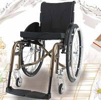 Инвалидная кресло коляска COMPACT KÜSCHALL
