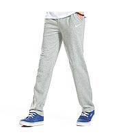 Спортивные брюки NIKE мужские прямые