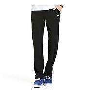 Спортивные штаны мужские NIKE прямые