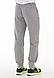 Спортивные штаны мужские NIKE с манжет, фото 3