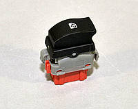 Переключатель стеклоподъёмника на Renault Master II 06->2010 — Rotweiss - RWS1231