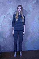 Изумительная пижамка для настоящей леди! Турецкий хлопок высокого качества. Пижамы оптом и в розницу.