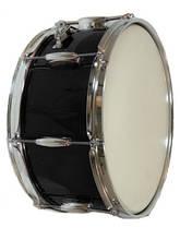 Малый барабан Maxtone SDC603 Black