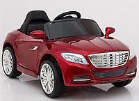 Детский электромобиль  Mercedes, автопокраска