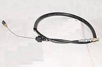 Трос акселератора (газа) ВАЗ 21214 (производство Автопартнер,г.Димитровград)