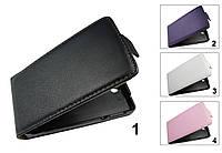 Флип чехол для Sony Xperia E c1505 c1605, фото 1