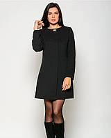 Женское пальто Letta П-041