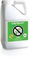 Селенит, КЕ (Селект) гербицид Свекла, подсолнечник,соя, рапс