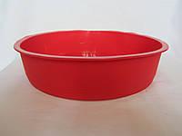 Силиконовая формочка для торта 25*5,5 см, (89/78) (цена за 1 шт. +11 грн.)
