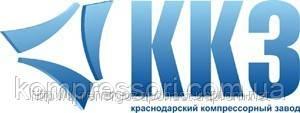 Компресор поршневий 2ВП-6/35М Запчастини