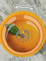 The Body Shop Баттер для тела Мандарин-апельсин